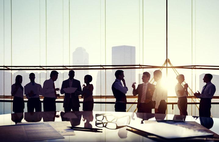 89d22ad25 Имидж-тренинги для ключевого персонала компании - Корпоративные продукты