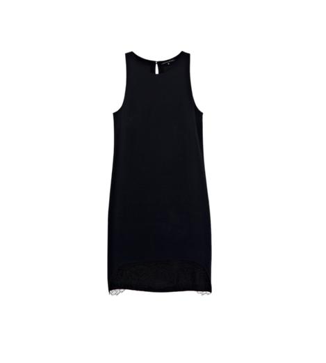3b4e37b1e30249f Чёрный цвет в одежде. Мифы и реальность. 35 образов с чёрным цветом ...