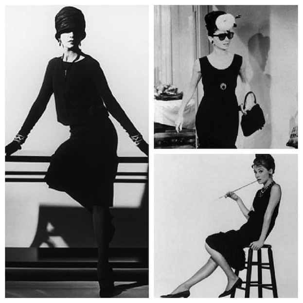 little-black-dress-nygard-coco-chanel