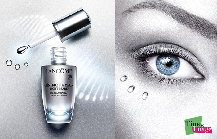 Genifique Yeux Light-Pearl Lancome
