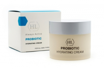 ProBiotic Hudrating cream (Holy Land из Израиля)